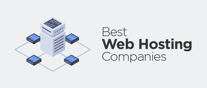 Top 10 Best Web Hosting Companies In Bangladesh (2020)