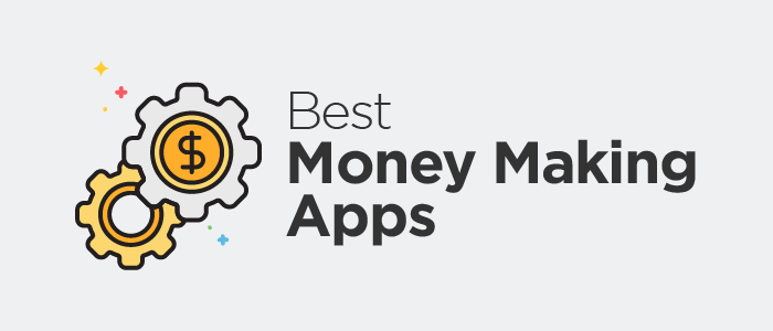 5 Best Money Making Android Apps In Bangladesh