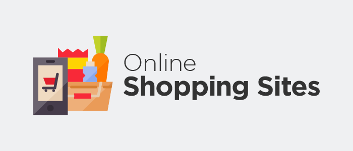 15 Best Online Shopping Sites In Bangladesh (Home Delivery)
