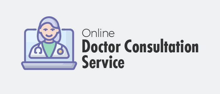 5 Best Online Doctor Consultation Services In Bangladesh