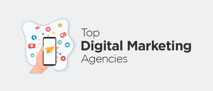 Top 10 Digital Marketing Agencies In Bangladesh