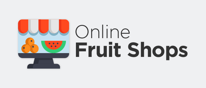8 Best Online Fruit Shops In Bangladesh