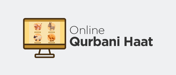 7 Best Online Qurbani Haat In Bangladesh (2020)